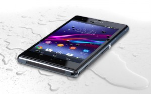 T-Mobile Sony Xperia Z1s Has a Locked Bootloader