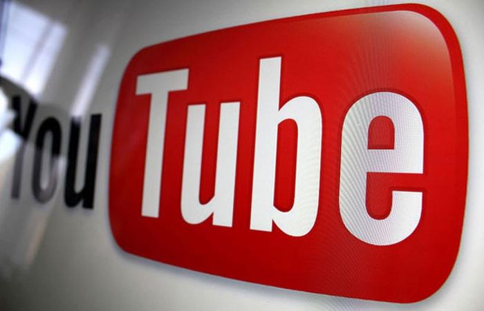 youtube 4K Streaming