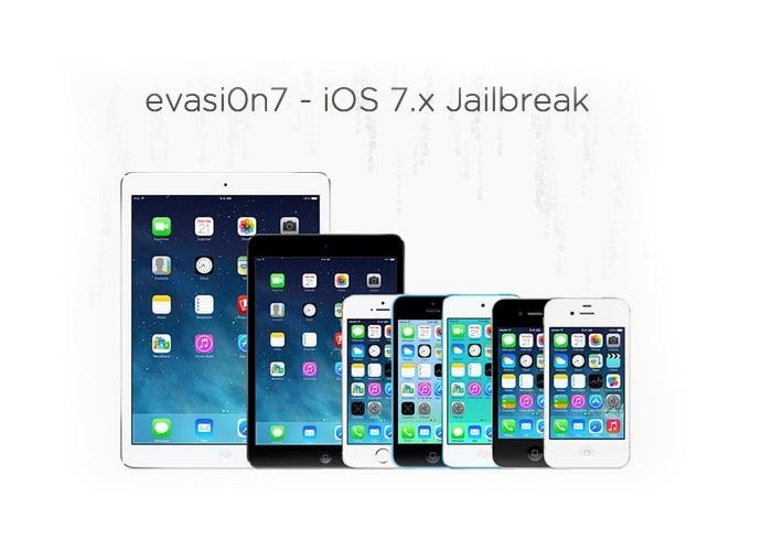 Apple iOS 7.1 Beta 5