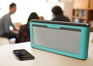 New Bose SoundLink III Now Plays Louder And Longer For $300