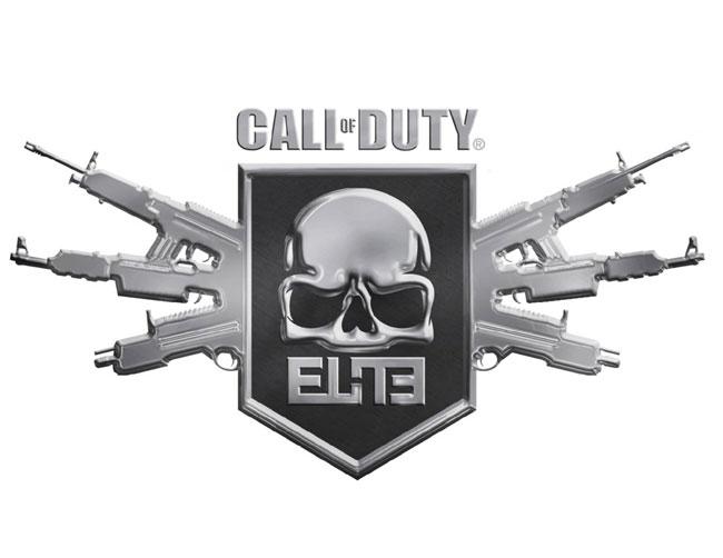 Call-of-Duty-Elite