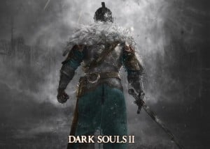 Dark Souls 2 Collector's Edition Unveiled (video)