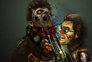Dead Nation Apocalypse Edition Release Date March 4th (video)