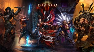 Diablo III Sold 15 Million Units
