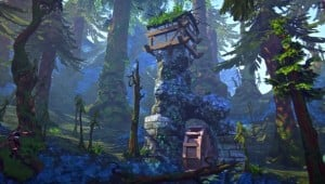 EverQuest Next: Landmark Roadmap Released