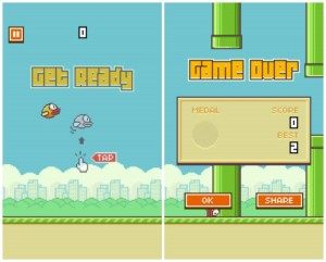 Flappy Bird Still Available?