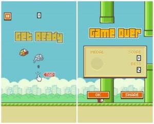 Flappy Bird Still Available?