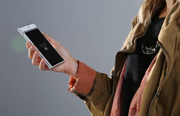 Google Project Ara Modular Smartphone-1