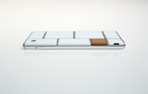 Google Project Ara Modular Smartphone Expected To Cost Around $50