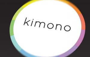 Kimono Transforms Websites Into Structured APIs In Seconds (video)
