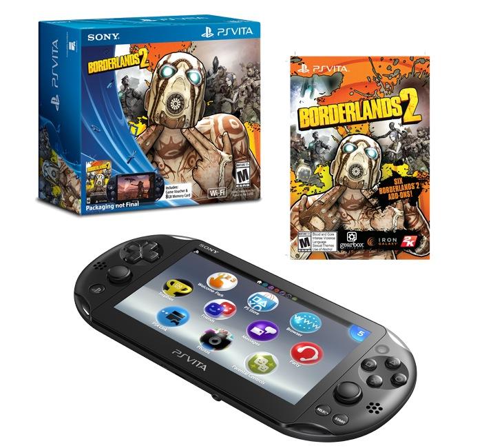 New PS Vita-1