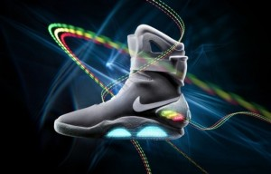 Nike Power Lace Boots To Launch In 2015 Reveals Nike Designer