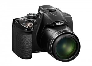 Nikon Coolpix P600 And P530 Cameras Offer 60x And 42x Optical Zoom