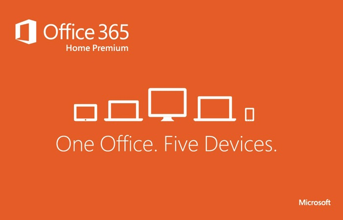Office 365 Two Factor Authentication Enabled By Microsoft