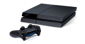 PS4 Outsells Xbox One in January