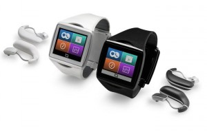 HTC Smartwatch Expected To Be Previewed To Carriers During MWC 2014