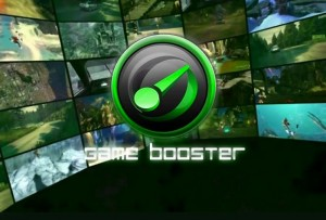 Razer Game Booster Update Automatically Saves Your Progress To The Cloud (video)