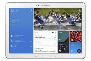 Samsung Galaxy Tab Pro Tablets Now Available From $400