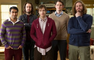 Awesome Silicon Valley HBO Series Teaser Trailer Released (video)