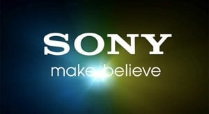 Sony announces US retail layoffs