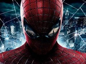 The Amazing Spider-Man 2 Enemies Unite Sizzle Trailer (videos)