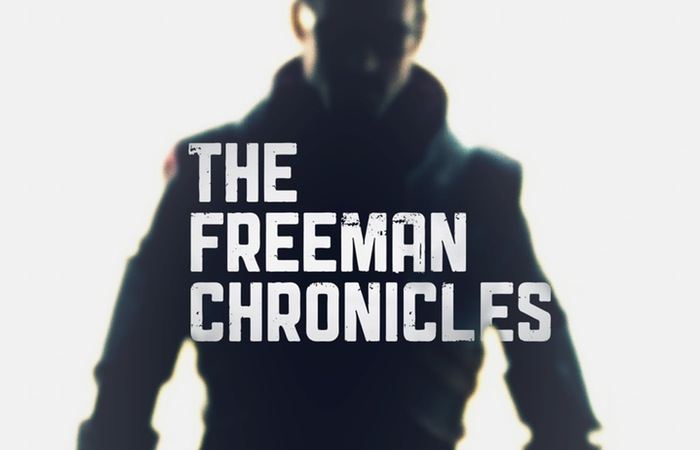 The Freeman Chronicles
