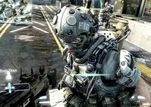 Titanfall Beta Extended Until February 19th 6PM PST