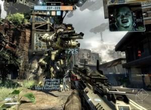 Titanfall Beta Gameplay At Maxed Settings (video)
