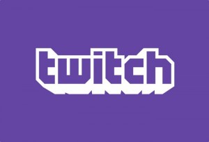 Twitch Passes 1 Million Monthly Active Broadcasters