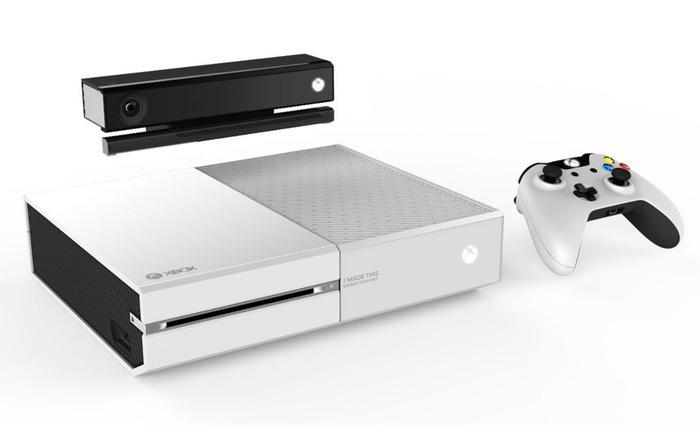 Microsoft Denies Cheaper Xbox One In The Works