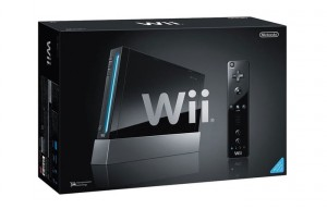 Nintendo Wii and DS lose online gaming capability in May
