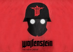 Doom Beta Access Available For Pre-Ordering Wolfenstein: The New Order (video)