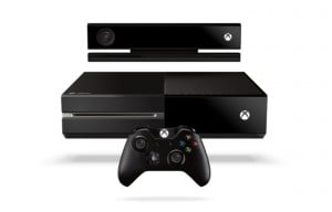 Xbox One Black Screen Issues Reported After Latest Update