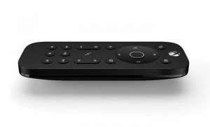 Xbox One Media Remote Available Next Month For $24.99