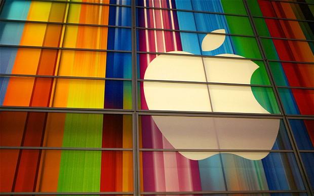 apple ebooks guilty