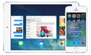 Apple iOS 7.1 Beta 5 Now Available For Developers