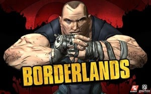 Why no Borderlands 3 yet? Gearbox Explains