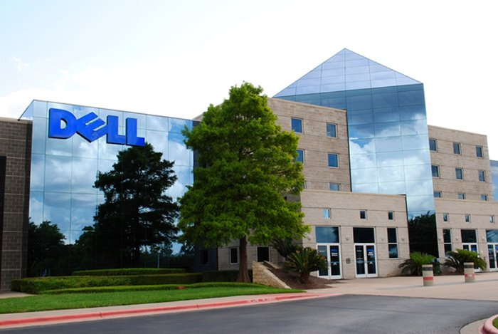 Dell may be preparing to lay off 15,000 employees this week