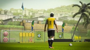 2014 Fifa World Cup Brazil Won't Launch on Xbox One or PS4
