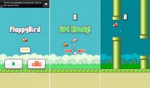 Flappy Bird Developer Said He'll Take Down The Game