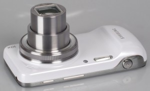 Samsung Galaxy S5 Zoom Coming This Year