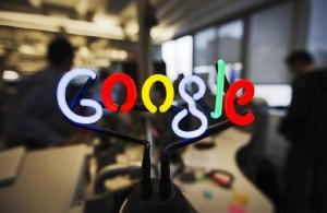 Google Reaches Antitrust Agreement With EU Regulators Over Search