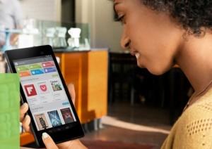 Google Nexus 8 To Launch In April (Rumor)