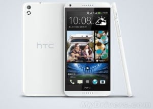 HTC Desire 8 (A5) Specifications Leaked Again