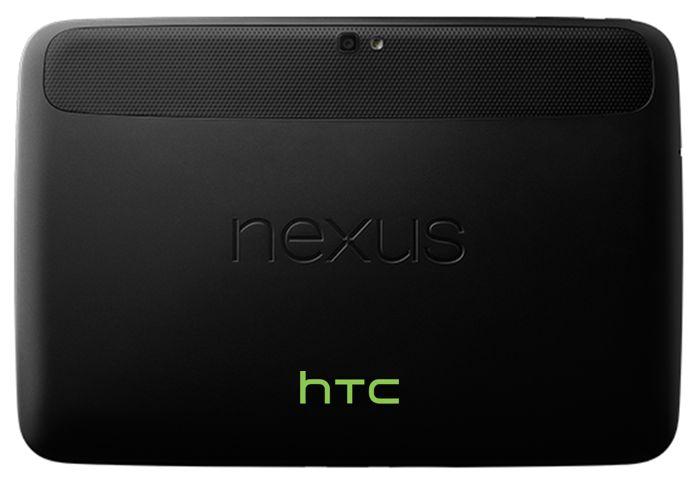 htc-google-nexus
