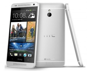 HTC M8 Mini Specifications Leaked
