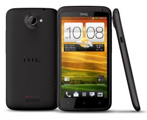 HTC One X May Get Android 4.4 KitKat In The US