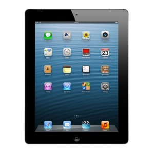 Apple Getting Ready To Discontinue iPad 2