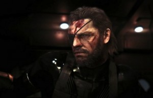 Metal Gear Solid: Ground Zeroes Is Just 2 Hours Long?