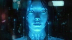 Microsoft Cortana Voice Assistant To Be Powered By Foursquare